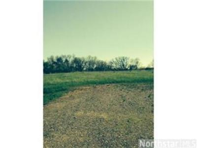 New Richmond Residential Lots & Land For Sale: 999 152nd (Lot 70) Avenue