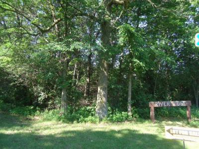 Hager City Residential Lots & Land For Sale: Lot 1 845th Street