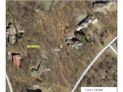 Edina Residential Lots & Land For Sale: 7106 Valley View Road