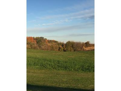 Rogers Residential Lots & Land For Sale: 13415 Mardale Drive
