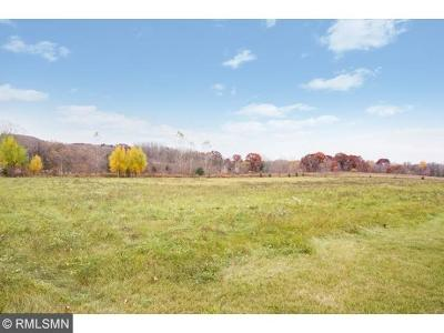 Hudson Residential Lots & Land For Sale: Xxx 90th Street