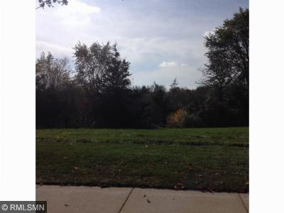 River Falls Residential Lots & Land For Sale: 2128 Rushmore Drive