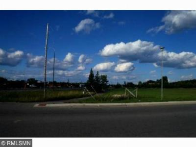 International Falls MN Residential Lots & Land For Sale: $375,000