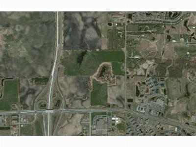 Residential Lots & Land For Sale: 7233 24th Avenue