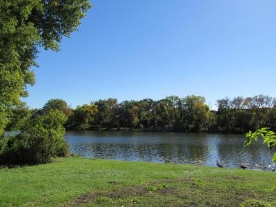 Golden Valley Residential Lots & Land Sold: 1620 Noble Drive