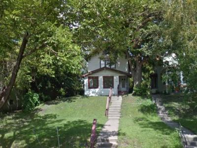 Multi Family Home Sold: 721 Plum Street
