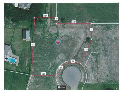 New Richmond Residential Lots & Land For Sale: 1378 144th Street