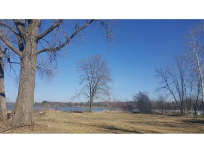 Residential Lots & Land Sold: 10095 Sharon Place NW