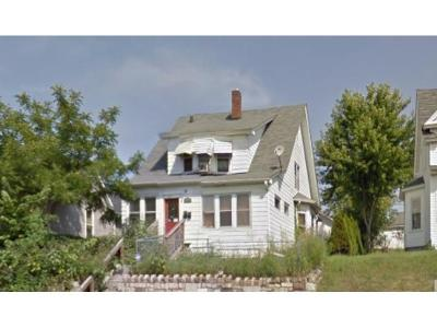Multi Family Home Sold: 681 Lawson Avenue E