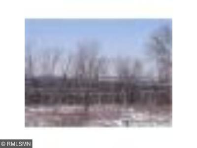 Residential Lots & Land For Sale: 37 462nd St
