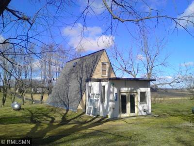 Single Family Home Sold: W10046 County Road I