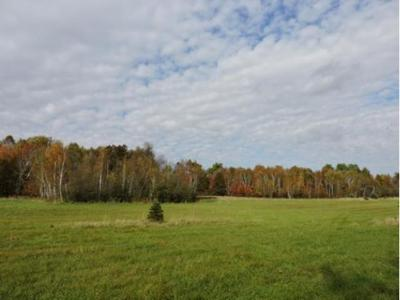 Residential Lots & Land Sold: 23334 Monument Road