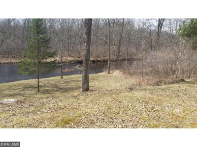 Aitkin Residential Lots & Land For Sale: Tbd County 18