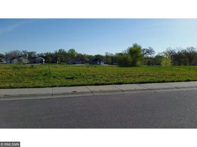 Albany Residential Lots & Land For Sale: 905 1st Avenue