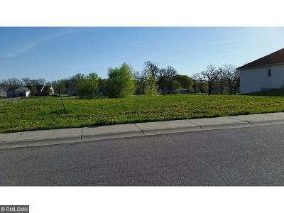 Albany Residential Lots & Land For Sale: 903 1st Avenue