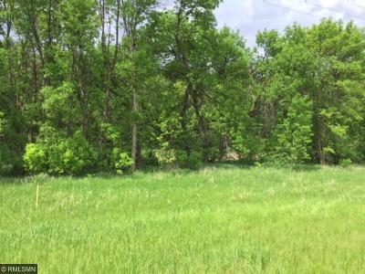 Litchfield Residential Lots & Land For Sale: Xxx Hwy 23