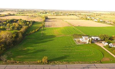 Lakeville Residential Lots & Land For Sale: 7406 217th Street