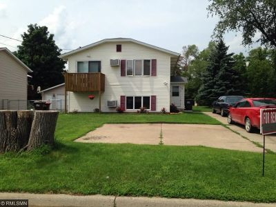 Multi Family Home Sold: 118 W 25th Street