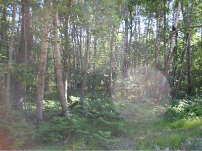 Breezy Point Residential Lots & Land For Sale: 4 Maya Circle