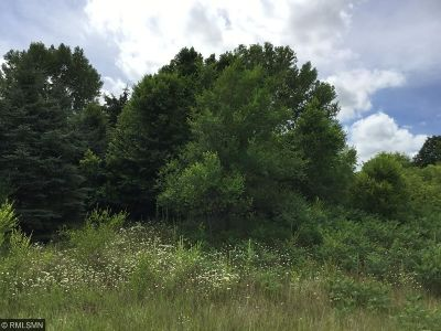 Becker Twp MN Residential Lots & Land For Sale: $59,900