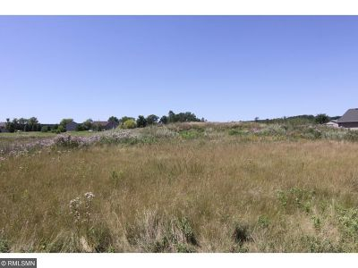 New Richmond Residential Lots & Land For Sale: 2248 124th Street