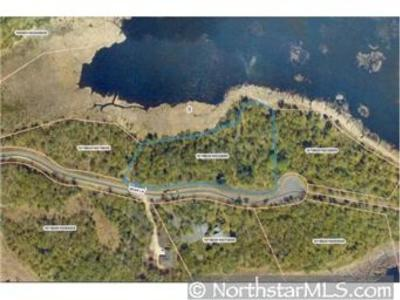 Breezy Point Residential Lots & Land For Sale: L2 B1 Humming Bear