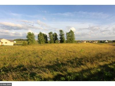 New Richmond Residential Lots & Land For Sale: 1425 146th Avenue