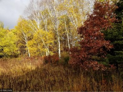 Bethel Residential Lots & Land For Sale: Xxx 237th Avenue NW