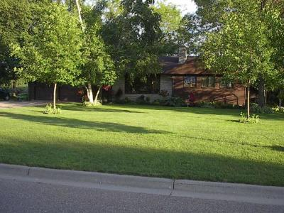 Faribault MN Single Family Home For Sale: $300,000