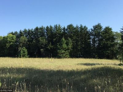 Becker Twp MN Residential Lots & Land For Sale: $109,900