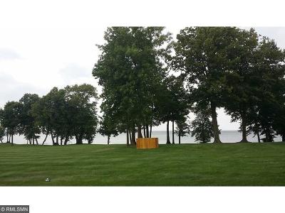 South Harbor Twp MN Residential Lots & Land For Sale: $99,900