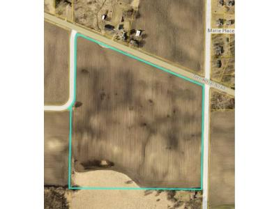 Rogers Residential Lots & Land For Sale: Xxx Territorial