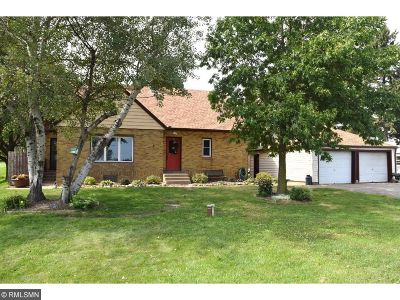 Single Family Home Sold: 13150 County Road 51