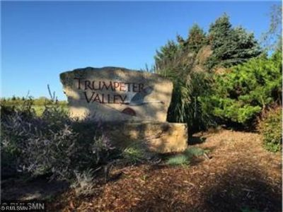 Prescott Residential Lots & Land For Sale: 47 Trumpeter Valley