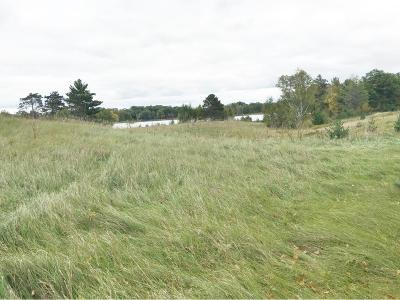 Residential Lots & Land For Sale: Xxx 256th Lane