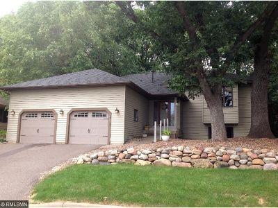 Single Family Home Sold: 2611 Schaller Drive E