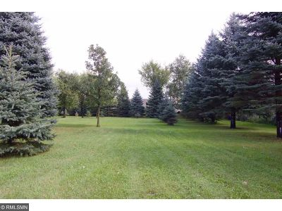 New Richmond Residential Lots & Land For Sale: 1120 Circle Pine Drive