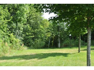 Bloomington Residential Lots & Land For Sale: 9216 Garfield Circle