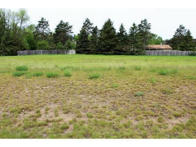 Residential Lots & Land For Sale: 17697 Carter Lane