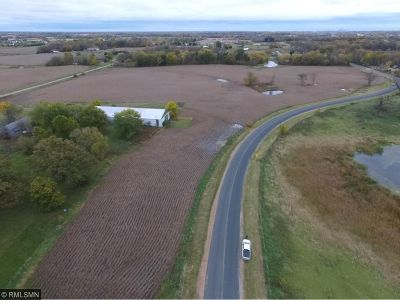 Hennepin County Residential Lots & Land For Sale: 2575 Cates Ranch Drive