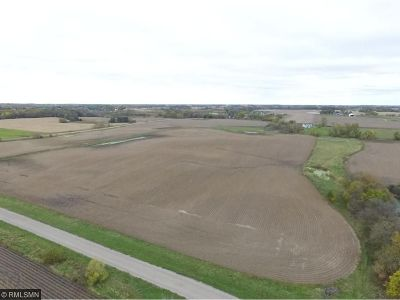 Hennepin County Residential Lots & Land For Sale: 2590 Cates Ranch Drive