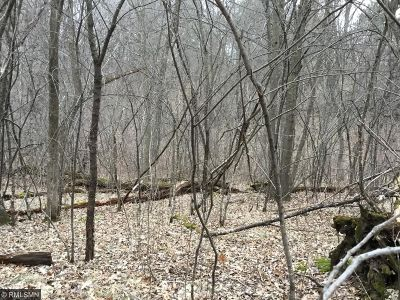 Big Lake Twp MN Residential Lots & Land For Sale: $39,900