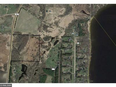 Residential Lots & Land For Sale: 47xxx Anchor Avenue