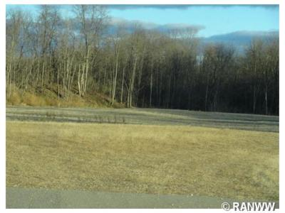 Elmwood Residential Lots & Land For Sale: Lot 7 Nelson Drive