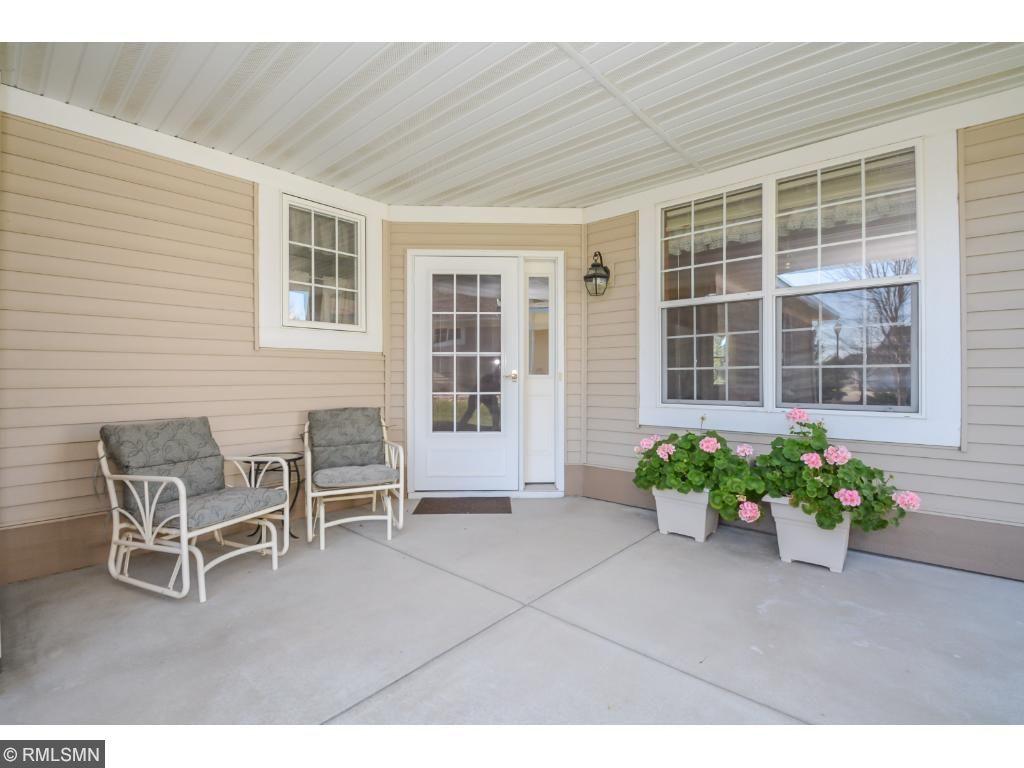 1120 Woodland Drive Hastings, MN.   MLS# 4773959   Prescott ...