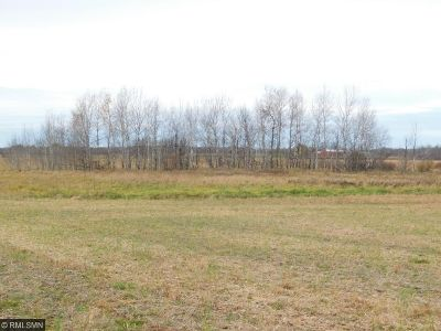 Grasston Residential Lots & Land For Sale: 15 Union Street