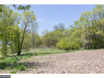 Annandale Residential Lots & Land For Sale: Xxx NW 53rd Street