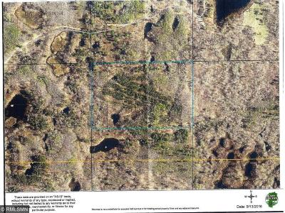 Outing Residential Lots & Land For Sale: Tbd Tree Farm Road