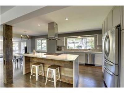 Golden Valley Single Family Home Sold: 309 Ottawa Avenue S