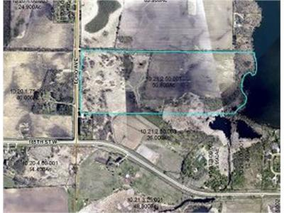 Faribault MN Residential Lots & Land For Sale: $994,900